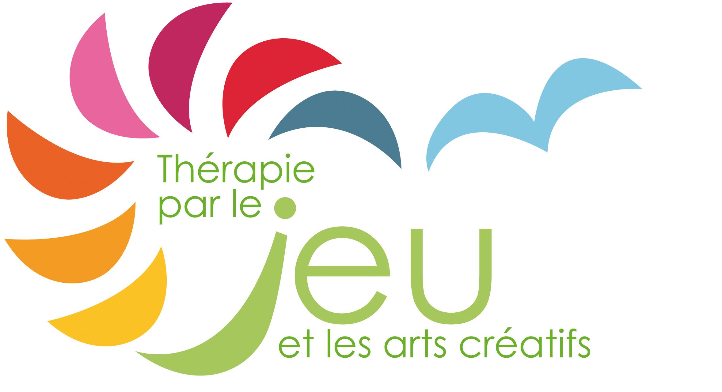 logo_therapie_par_le_jeu_5