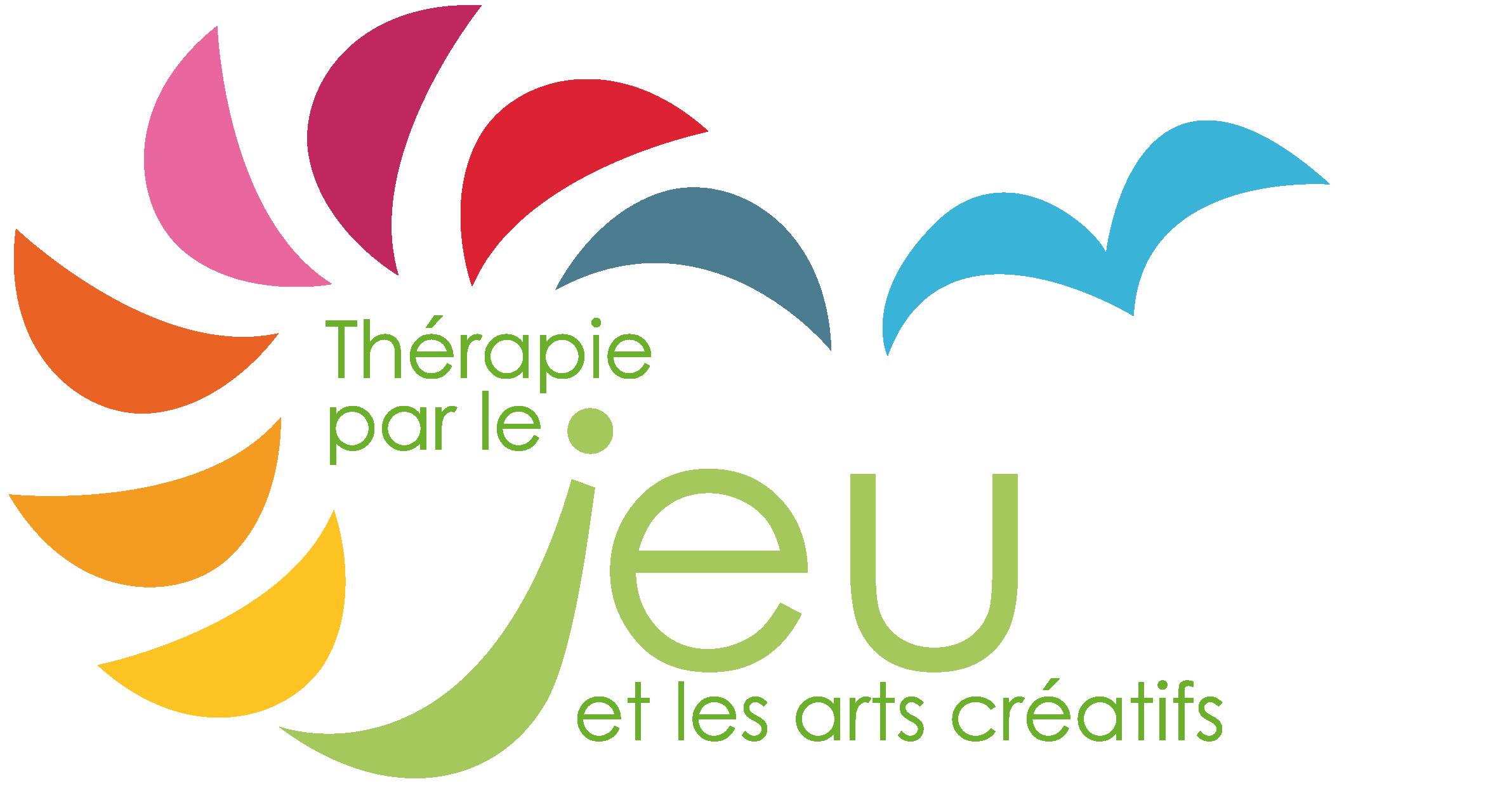 logo_therapie_par_le_jeu_DEF_pos